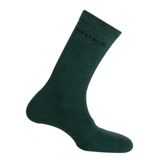 441 Hunting-Fishing носки, 55- зелёный