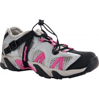 5006 PANGOLIN кроссовки женские