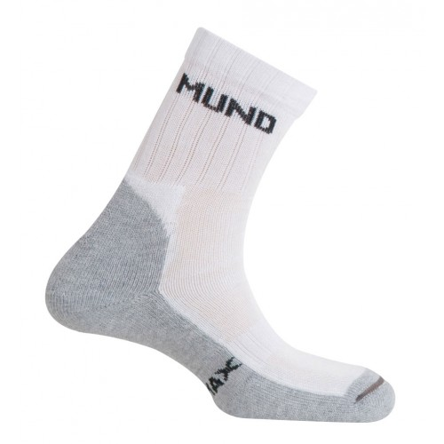 505 Tennis Coolmax носки, 11- белый