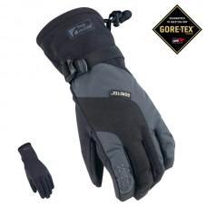 STGT-81 Перчатки Gore-Tex мужские 3 в 1