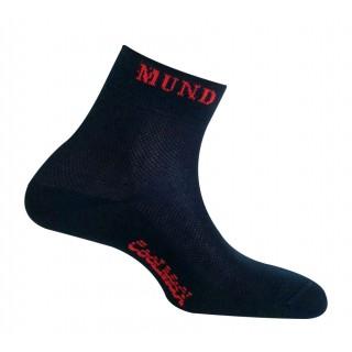 802 Cycling носки, 2- темно-синий