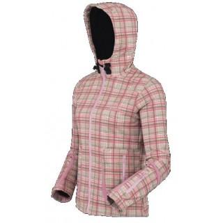 AILEEN куртка softshell женская