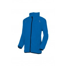 Active Lite куртка унисекс Royal Blue
