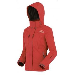BLOW куртка женская горнолыжная