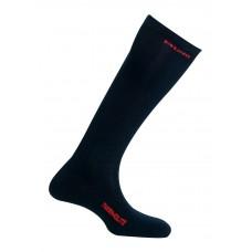 313 Skiing носки, 2- темно-синий