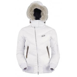 COLDIE куртка пуховая женская