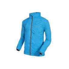 Strata куртка unisex Sky Diver (голубой)