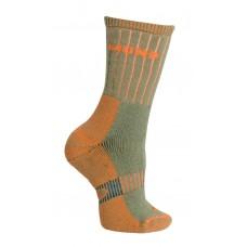 20 Teide Junior носки, 4- хаки