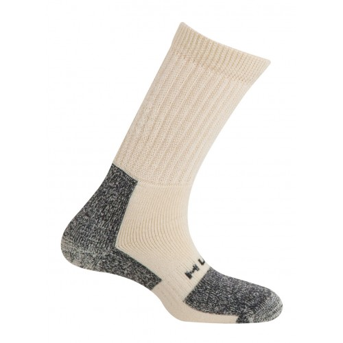 207 Tesla носки, 7- бежевый