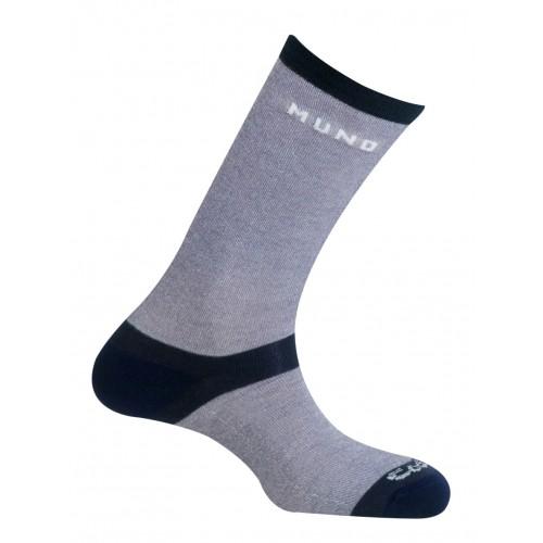 302 Sahara носки, 2- темно-синий