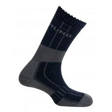 306 Himalaya носки, 2- темно-синий
