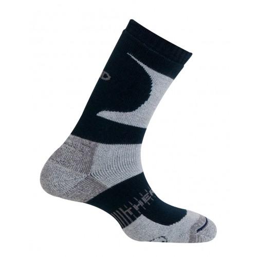 308 K2 носки