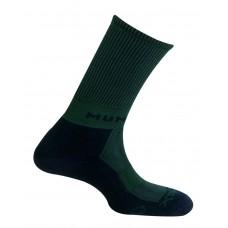 309 Pirineos носки
