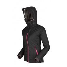 CORNEA куртка женская