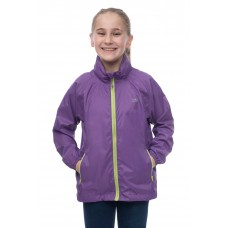 Origin mini куртка унисекс