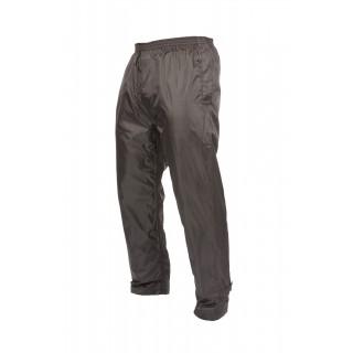 Origin mini брюки унисекс Jet black (чёрный)