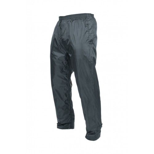 Origin mini брюки унисекс Navy (тёмно-синий)