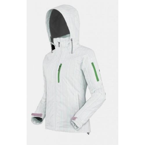 EVERY куртка женская сноубордическая