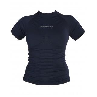 EXTREME WOMAN футболка жен кор/рук