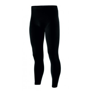 TLU-005P Thermo Soft Man кальсоны