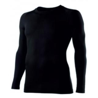 TLU-005T Thermo Soft Man футболка с длинным рукавом
