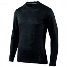 TLU-007T Merino Soft Man футболка с длинным рукавом