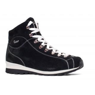 LADY GAGA MID ботинки