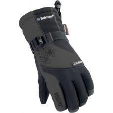 GT-12 Перчатки Gore-Tex женские