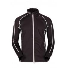 HANNER куртка унисекс
