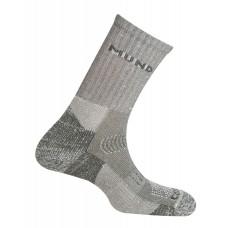 432 Gredos носки, 5- хаки