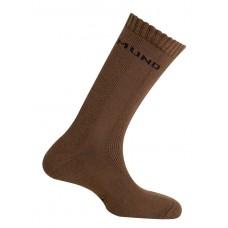 440 Hunting Caza носки, 56- коричневый