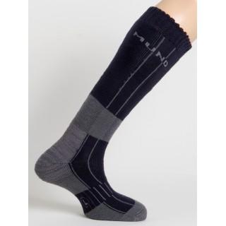 323 Explorer Stocking гольфы, 2- темно-синий