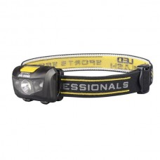 Налобный фонарь SPRO LED HEAD LAMP SPHL80RWR 004708-01000