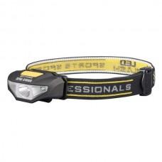 Налобный фонарь SPRO LED HEAD LAMP SPHL81RWR 004708-01100