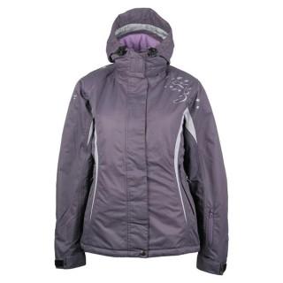 KUD003 куртка женская