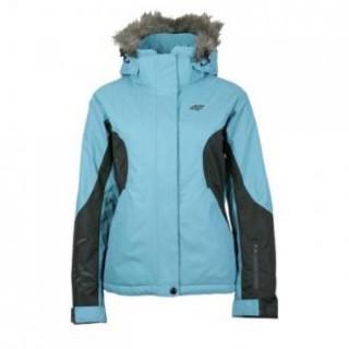 KUD011 куртка женская