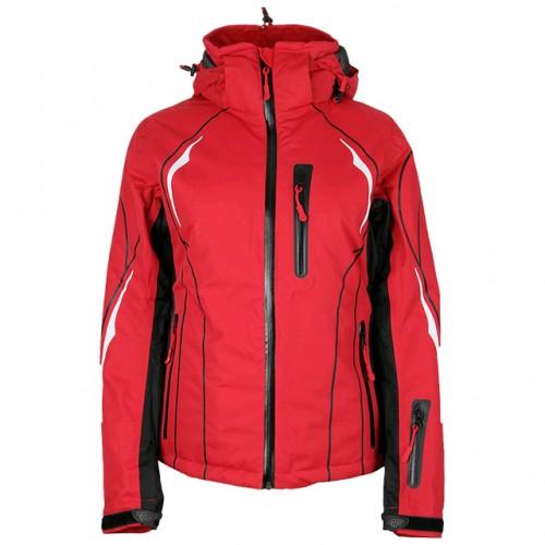 KUD016 куртка женская