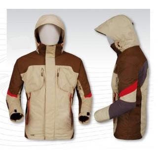 SAGON куртка мужская