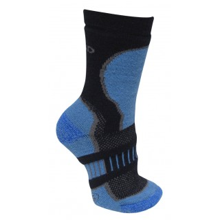 22 Explorer Kids носки, 2 - т.-синий