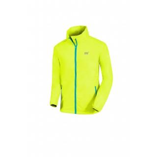 Neon куртка унисекс Neon Yellow