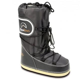 SNOBOO ботинки жен.