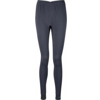 SPDN001 брюки женские