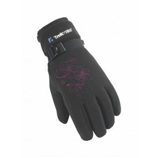 STCH-88 Перчатки Dry SoftShell женские