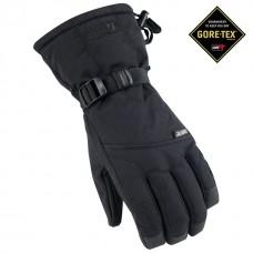 STGT-80 Перчатки Gore-Tex мужские
