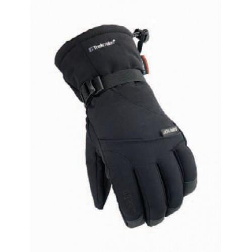 STGT-10 Перчатки Gore-Tex мужские