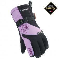 STGT-11 Перчатки Gore-Tex женские