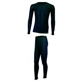 TC01B костюм унисекс