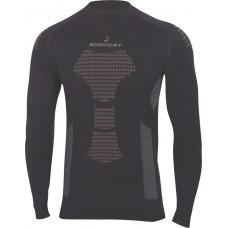 PRO 06 футболка мужская дл/рук