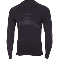 PRO 02 футболка мужская дл/рук