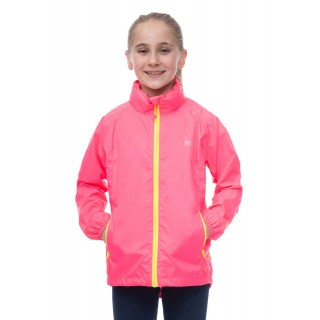 Neon mini куртка унисекс